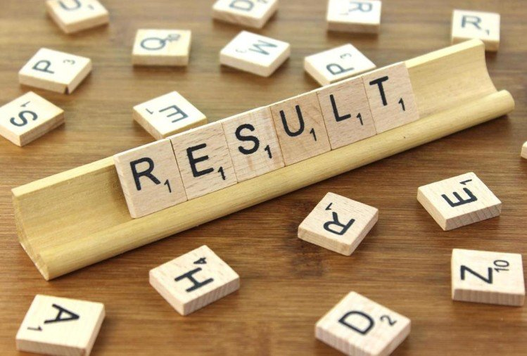 JEECUP Polytechnic 2019 entrance result declared, check score, rank, counselling date at jeecup.org