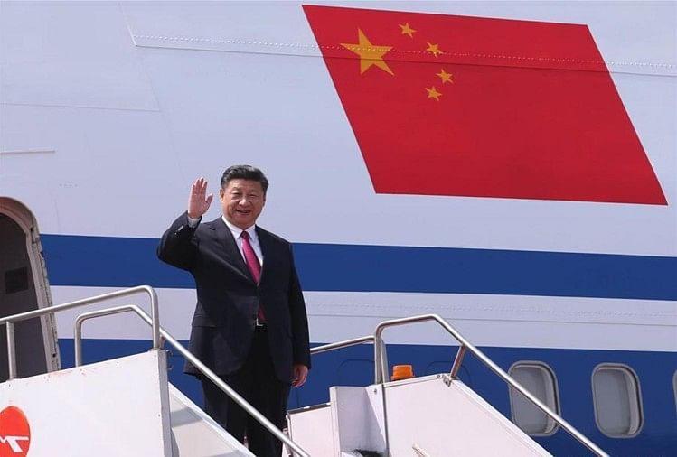 चीनी राष्ट्रपति शी जिनपिंग के नेपाल जाने से पहले टेरर फंडिंग गिरोह का खुलासा होने के बाद सीमा पर खुफिया तंत्र अलर्ट हो गया है।