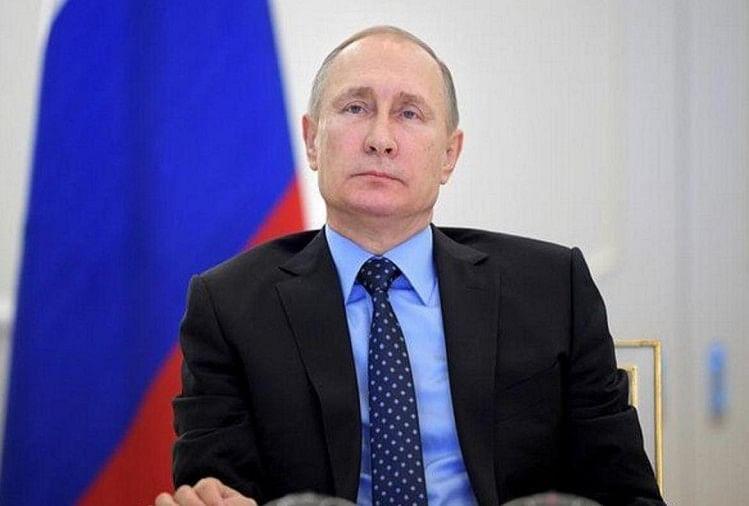 European Countries Have Warned Russia Over The Attack On Russia's Opposition Leader Alexey Navalny – नवेलनी पर हमले को लेकर यूरोपीय देशों ने दी रूस को प्रतिबंधों की चेतावनी