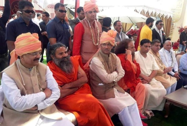 uttarakhand royal wedding 200 crore marriage unseen photos