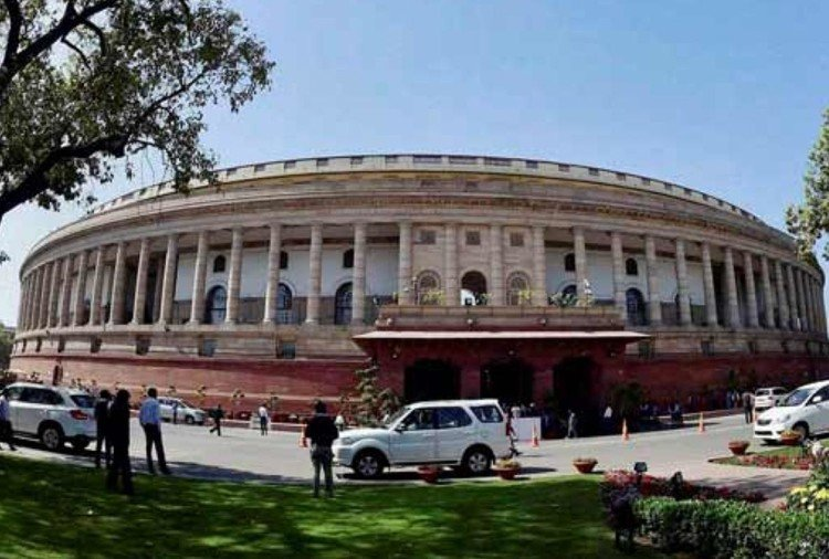 Lok Sabha, Rajya Sabha Live Updates: population control bill likely to introduce in parliament