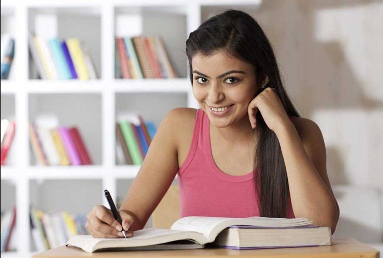 HSSC Recruitment 2019 know how to apply for 6400 Constable and SI posts Sarkari Naukri