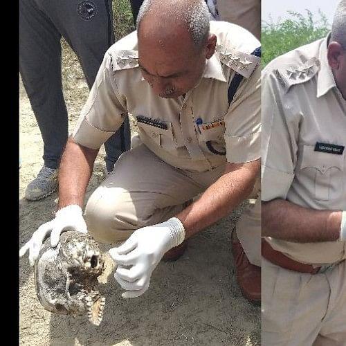 Image result for triple murder bhivani