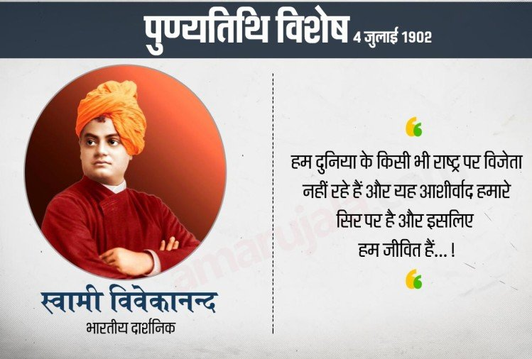 swami vivekananda motivational quotes