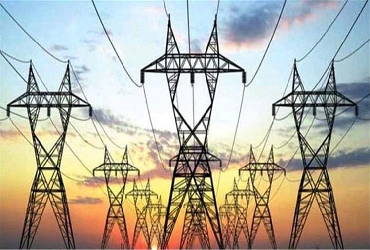 तलवंडी साबो प्लांट का यूनिट दो दिनों में शुरू करेगा बिजली उत्पादन