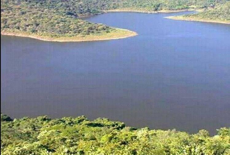 फुन्दूजी झील का रहस्य