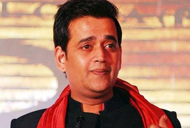 Image result for ravi kishan image
