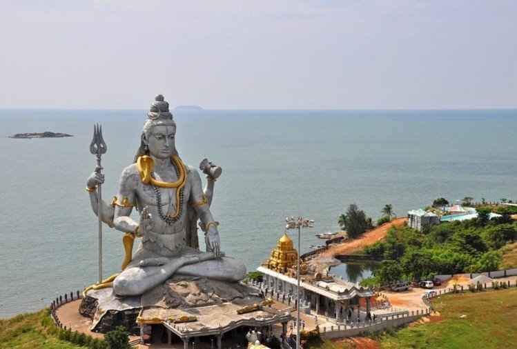 savan 2019 visit famous temples of lord shiva once in life