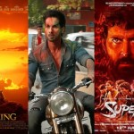The Lion King,Super 30, Kabir Singh
