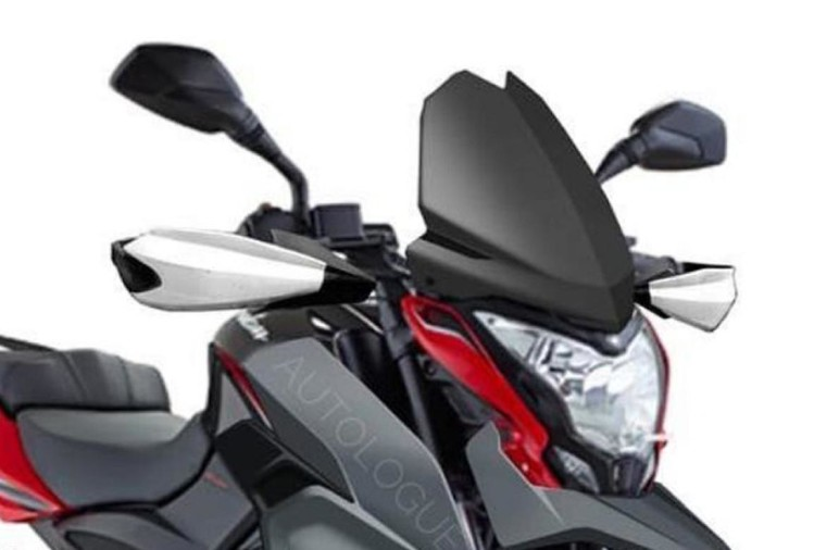 Bajaj Pulsar 250 Adventure Launch Expected Soon All You Need To Know