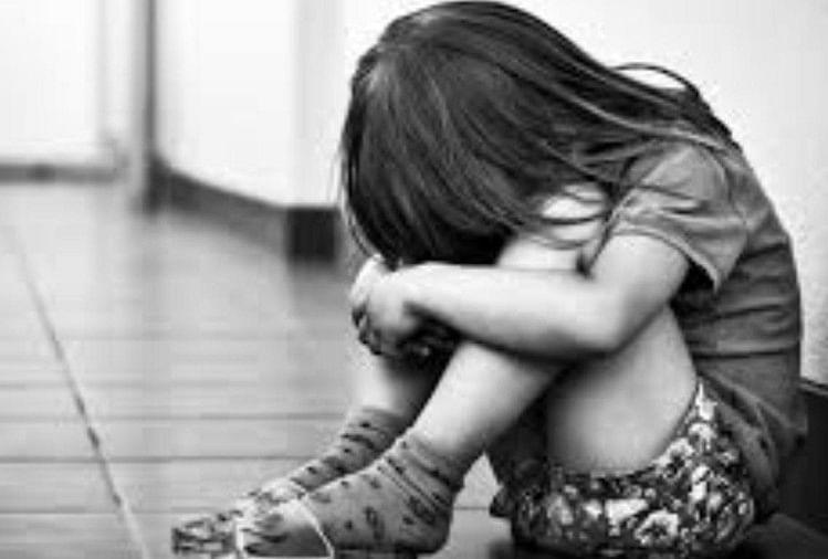 स्टेट सीआईडी महिला और बाल अपराध के प्रति शुरू करेगी जागरूकता अभियान