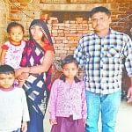 Satta King Shyam Bohra Big Revealing In Police Inquiry