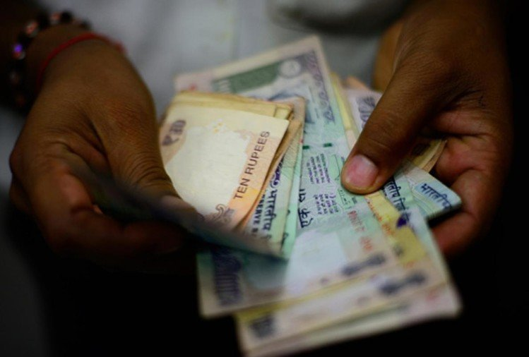 Government to allow Atal Pension subscribers for partial withdrawal from PF fund