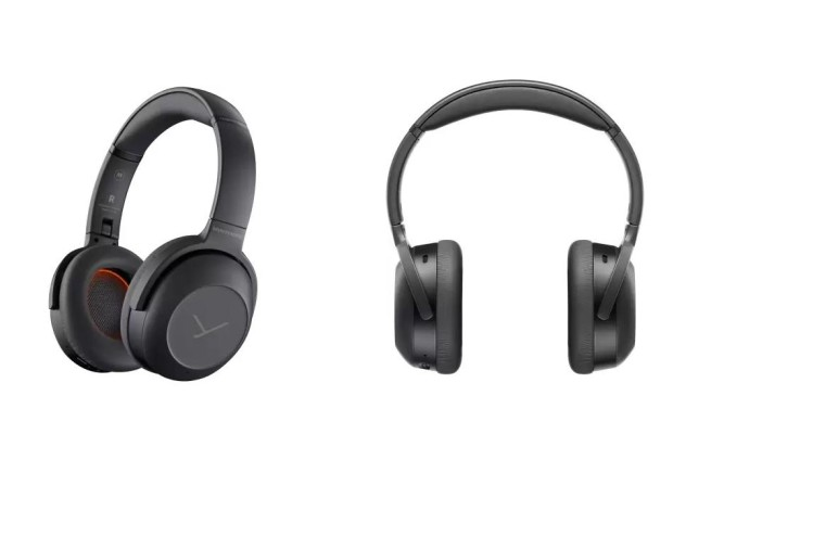 This wireless headphone launched in India in 29,990, know its specialty