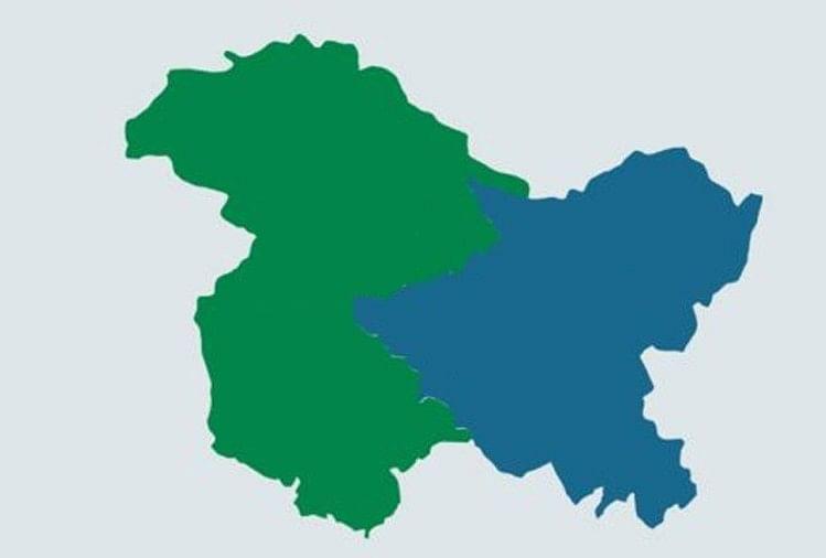 Image result for सुप्रीम कोर्ट ने सरकार से पूछा जम्मू-कश्मीर में कब तक रहेगा ऐसा..