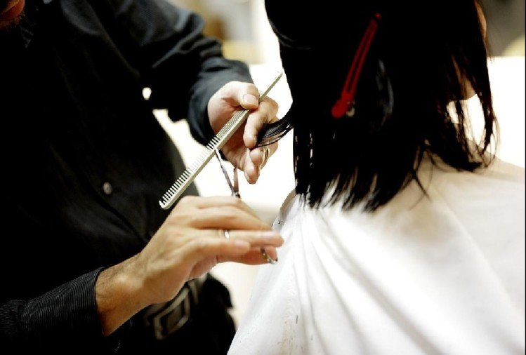 know about which day is inauspicious for hair cut