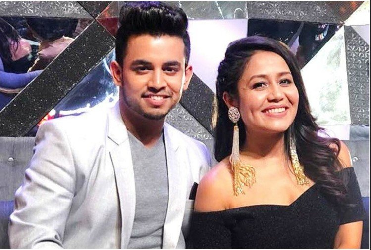 Neha Kakkar Speculates Depression And Suicide In Her Instagram Stories Read For Details