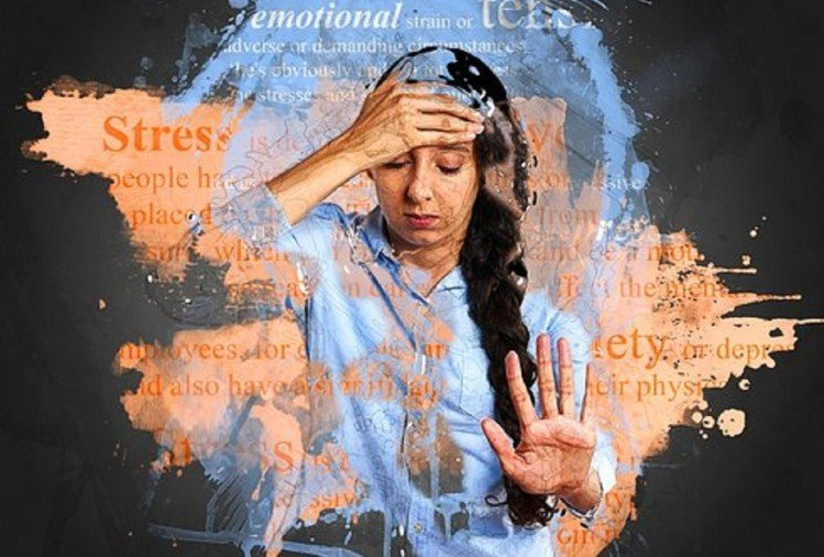 is homeopathy have medicines for anxiety and stress