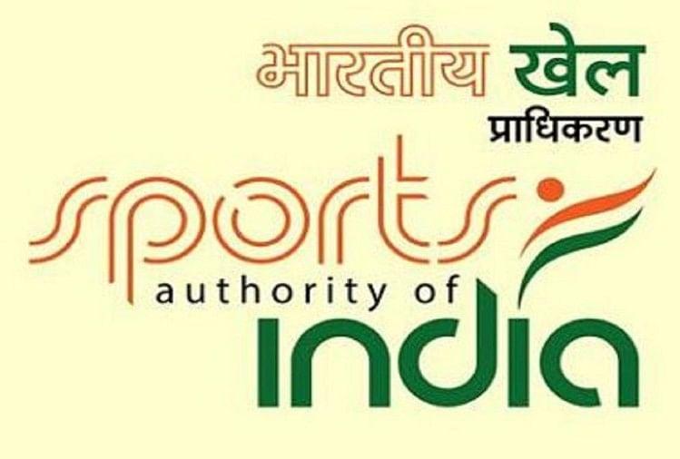 Bahadur Singh Head Coach Of Indian Athletics Move After 25 Years – 25 साल के बाद हटे भारतीय एथलेटिक्स के मुख्य कोच बहादुर सिंह