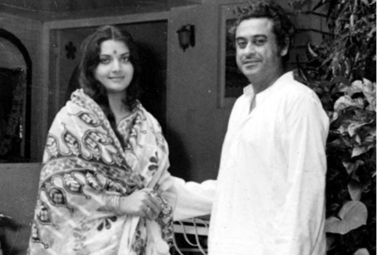 Yogeeta Bali Birthday Special And Her Life Facts Kishore Kumar ...
