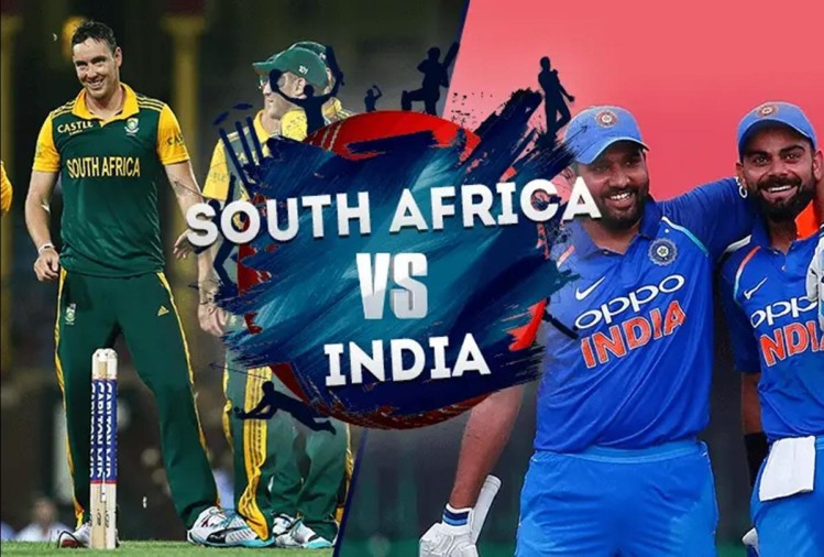 Image result for south africa vs india