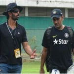 MS Dhoni-vikram rathore