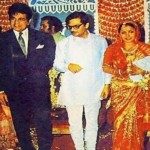 gulzar and rakhi
