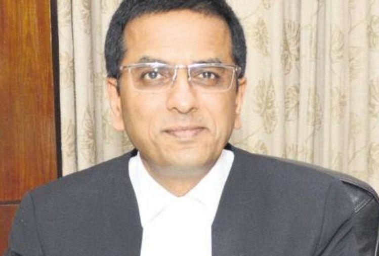 Justice dhananjaya chandrachud ,supreme court ,judge ,probe,मामल,जांच अदालत,निगरानी,परिणाम बेहतर,सुप्रीम कोर्ट,जज