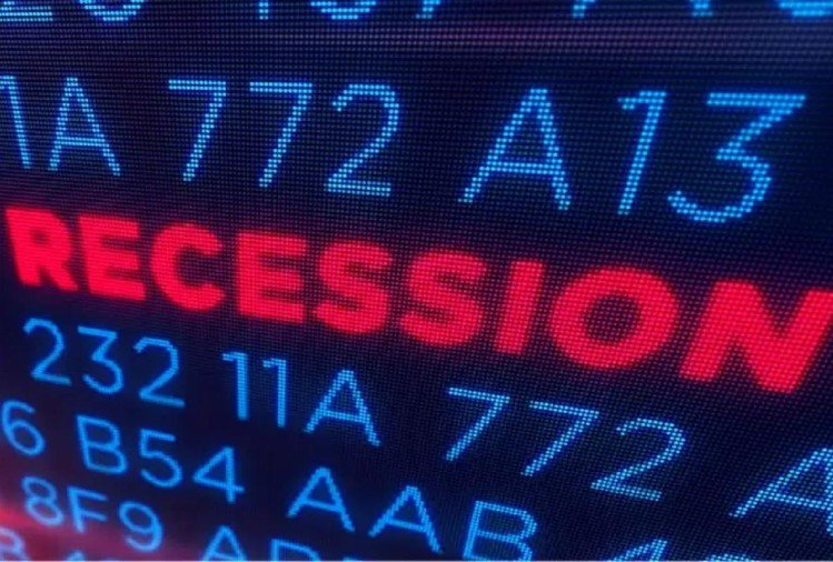 during recession period, take these nine steps to protect your finances in crucial times