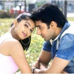Run film Bhumika Chawla and Abhishek Bachchan