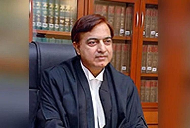 chidambaram ,anticipatory bail ,delhi high court ,judge ,sunil gaur,चिदंबरम,याचिका,जज शुक्रवार