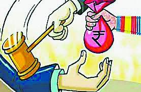 बनभूलपुरा थाना क्षेत्र में तीन तलाक का पहला मुकदमा दर्ज हुआ है