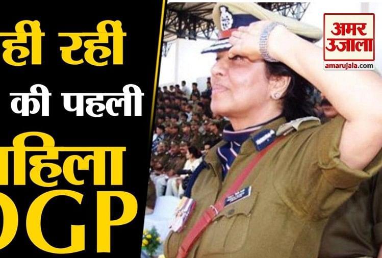 Kotdwar News In Hindi, Latest कोटद्वार न्यूज़