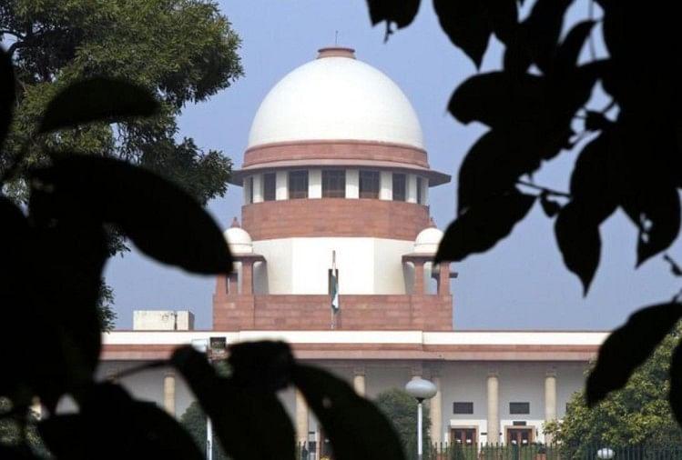 परमबीर सिंह को झटका: 'जिनके घर कांच के हों, वह दूसरों पर पत्थर नहीं फेंकते', सुप्रीम कोर्ट ने खारिज की याचिका - अमर उजाला - Amar Ujala