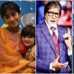 Naira, Amitabh and Kapil