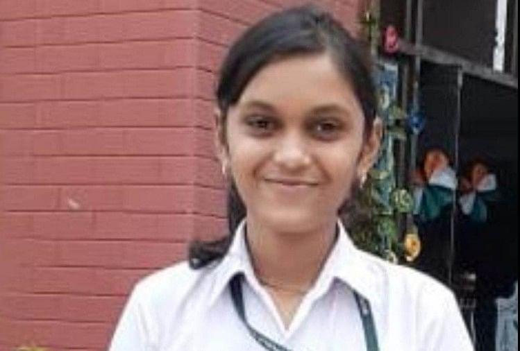 राशि वर्मा