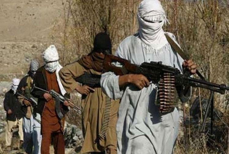 Photo of अलकायदा के साथ संबंध बरकरार रखेगा तालिबान- संयुक्त राष्ट्र