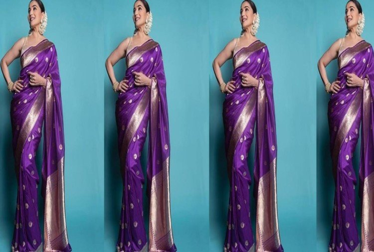 people often make these mistakes in maintenance of silk saree