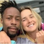 Monfils and Svitolina