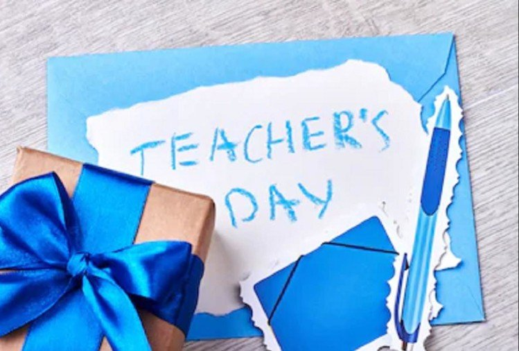 World Teachers Day 2019: Everything you need to know