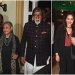 bollywood celebrities spotted