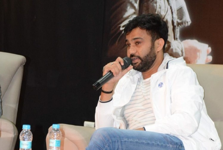 Film Director Ali Abbas Zafar tips for successful career in Bollywood