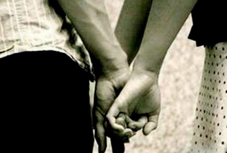 Pati Patni Aur Woh Case In Mathura - लॉकडाउन में पत्नी के कहने पर प्रेमिका  को घर लेकर आया पति, और फिर... - Amar Ujala Hindi News Live