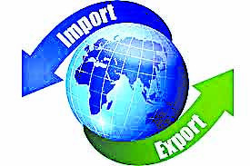 निर्यातकों को राहत, दिसंबर तक मिलेगा एमईआईएस