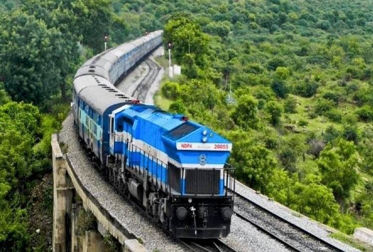 इन शहरों के लिए शुरू हुईं 80 नई ट्रेनें, देखें पूरी सूची