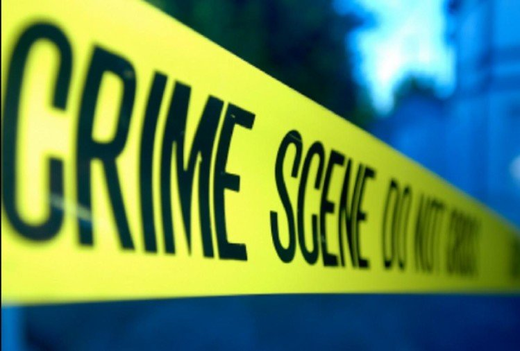 Punjab: तेजधार हथियार से कृषि अधिकारी की हत्या, खाली प्लाट में मिला खून से लथपथ शव