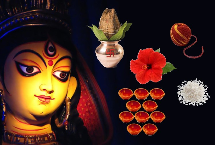 know about vrat festivals in this week