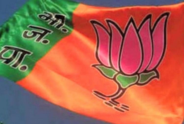 भारतीय जनता पार्टी के प्रयागराज, यमुनापार और गंगापार के जिलाध्यक्ष पद को लेकर बुधवार यानी 20 नवंबर को चुनाव होना है।