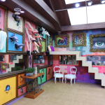 Bigg Boss 13 house picture