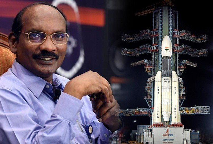 चंद्रयान-2 की सफलता के दावों पर उठे सवाल